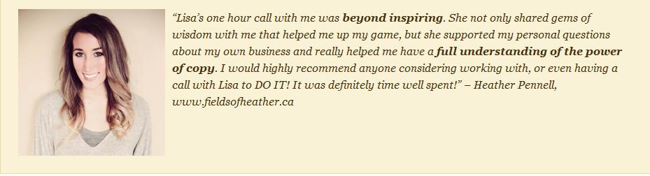 heather-testimonial