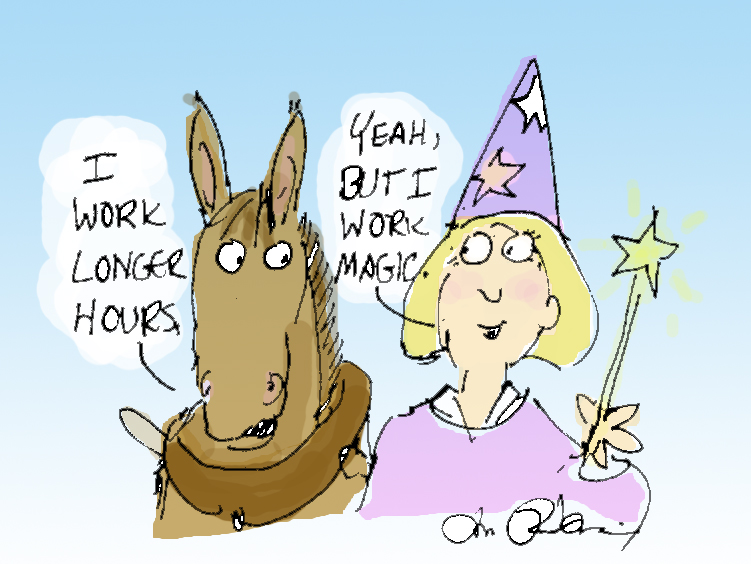 mule magic-FLAT