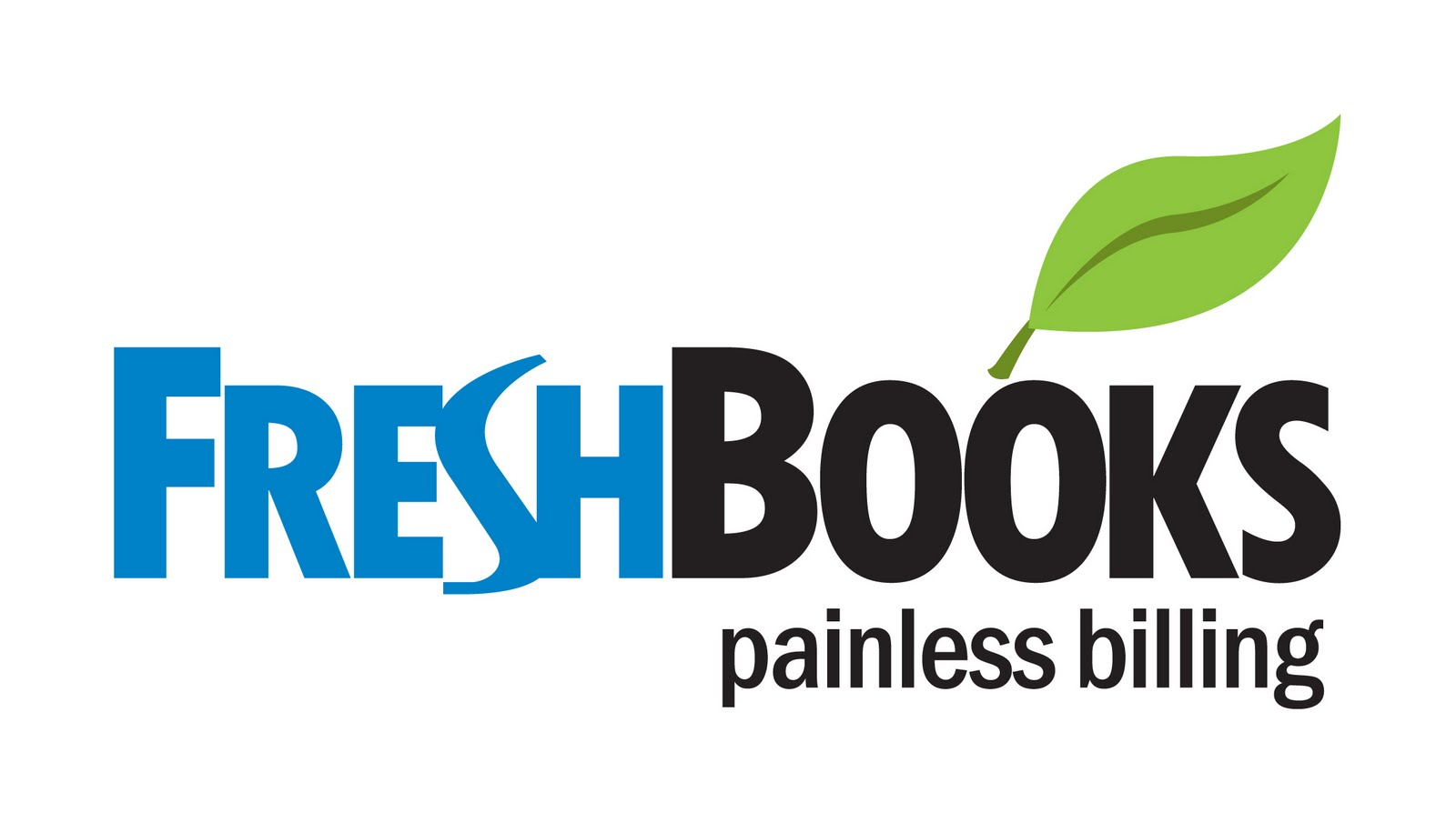 Freshbooks offers painless invoicing